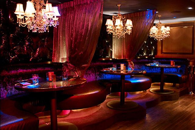 Cathouse Restaurant Review Exploring Las Vegas