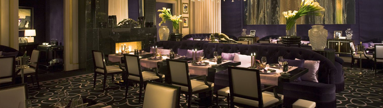 Joel Robuchon Restaurant Review Exploring Las Vegas