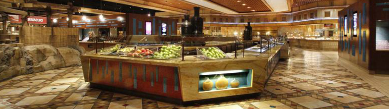 luxor buffet review exploring las vegas rh exploringlasvegas com luxor buffet price 2017 luxor buffet price in las vegas