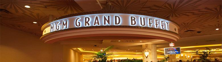 Mgm Grand Buffet Review Exploring Las Vegas