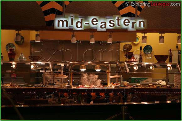 spice market buffet review exploring las vegas rh exploringlasvegas com vegas buffet hollywood dinner price vegas buffet hollywood dinner price