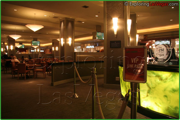 Spice Market Buffet Review Exploring Las Vegas