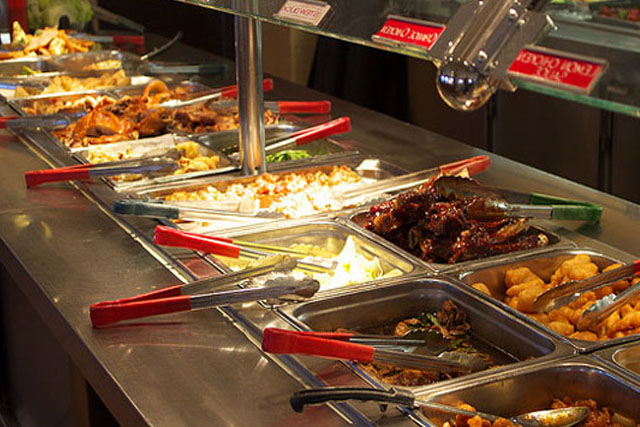 Riviera Buffet Las Vegas Buffet Review Exploring Las Vegas