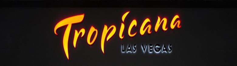 Tropicana Buffet Las Vegas Buffet Review Exploring Las Vegas