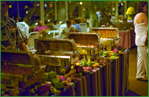 Buffets In Las Vegas. when dining in Las Vegas.