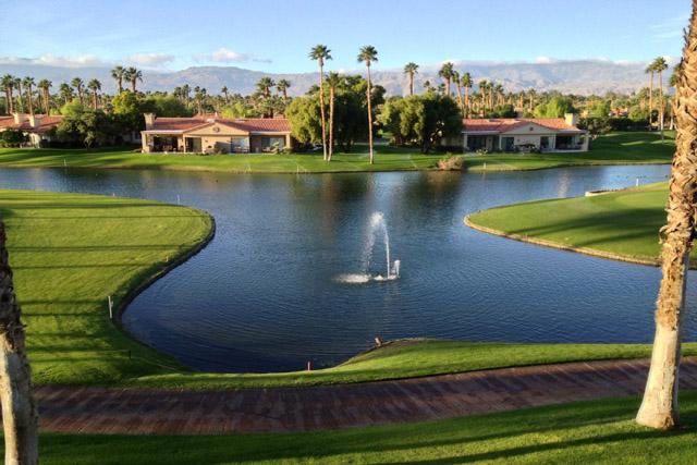 Palm Valley Golf Course Reviews Exploring Las Vegas