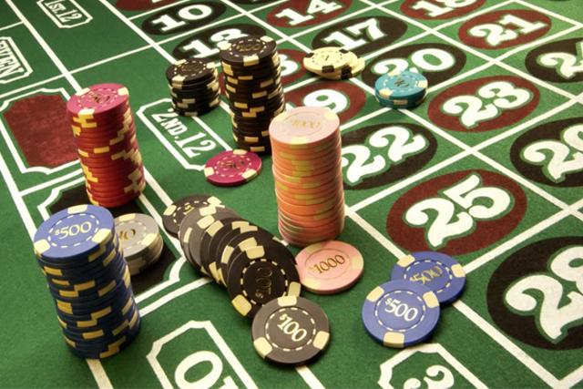 Vegas gambling free online 3d casino slot machines