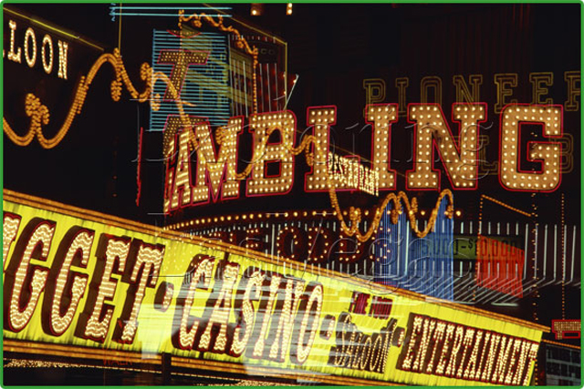 Las vegas gambling tips mark twin casino missouri