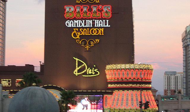 Bills gambling las vegas casino cruises in st petersburg florida