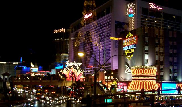 Bills gambling hall poker schedule moonlight fun casinos