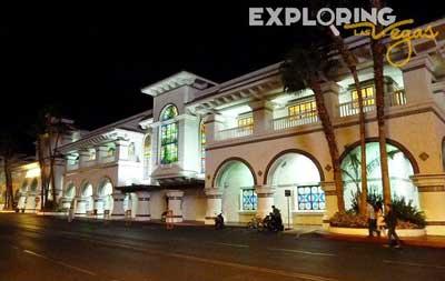 Entertainment Book Hotels Gold Coast