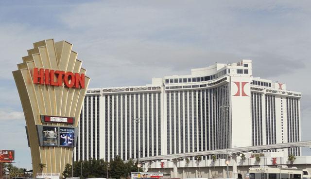 Las vegas casino promotions 2021