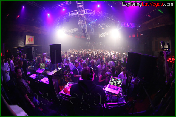 Las Vegas Night Clubs Vegas NightClubs Night Clubs in Las Vegas