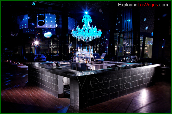 Download this Eve Nightclub Las Vegas picture