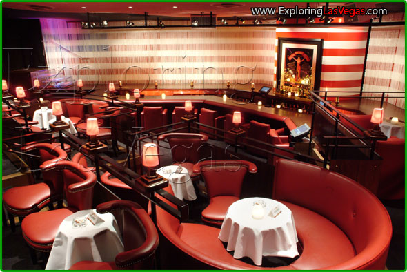 Forty Forty Club Club Forty Deuce Vip Access