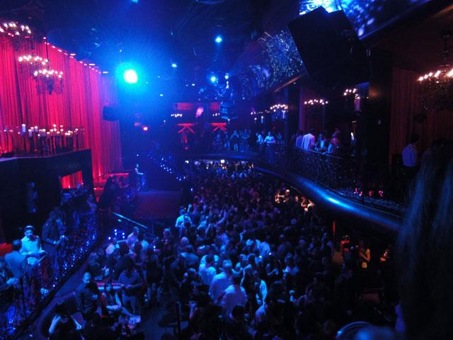 Lax Nightclub Bottle Service Deal Amp Reviews Exploring