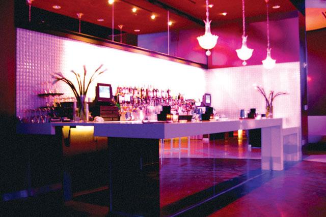 Simply Pure - Las Vegas Nevada Restaurant - HappyCow