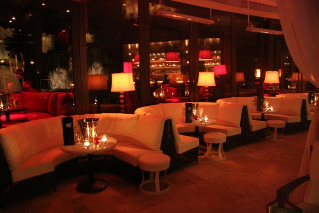 Casino lounge vegas texas gambling laws raffles
