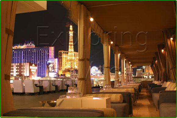 Pure Vegas Casino Review | Online Gambling At Pure Vegas