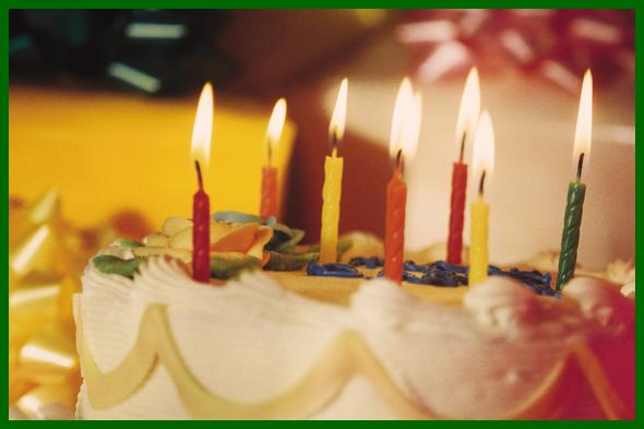 [Image: las-vegas-birthday-party.jpg]