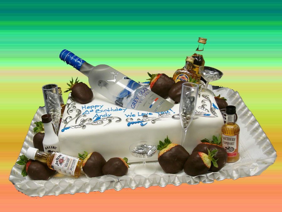 Las Vegas Birthday Party Packages Planning