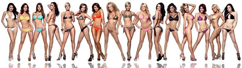 Las Vegas Burlesque Show - Fantasy -