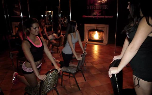 Stripper Black Free Big Cock Porn Video 69 - xHamster