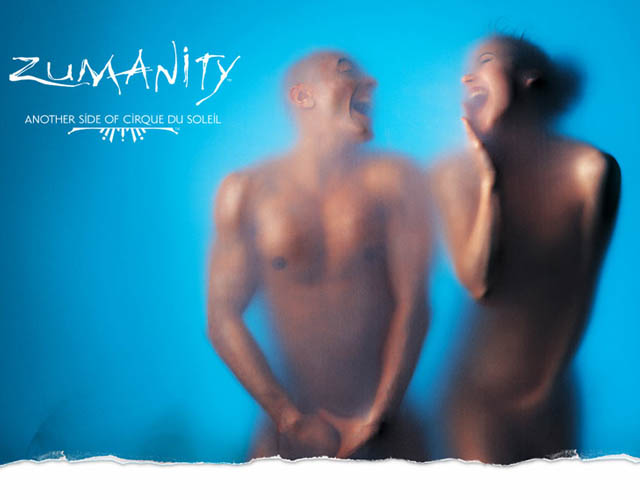 Free gay and trannie pics
