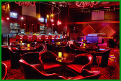 Crazy Horse 3 Strip Club Exploring Las Vegas