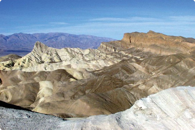 Death Valley Tours Las Vegas Review Exploring Las Vegas