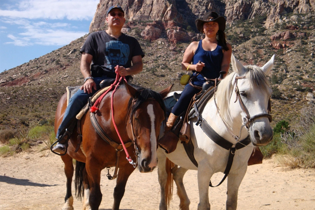 grand canyon helicopter tours with Horseback Riding on Grand Canyon West further Lv Strip also Grand Canyon Skywalk Express Helicopter Tour furthermore 5starhelicoptertours also Watch.