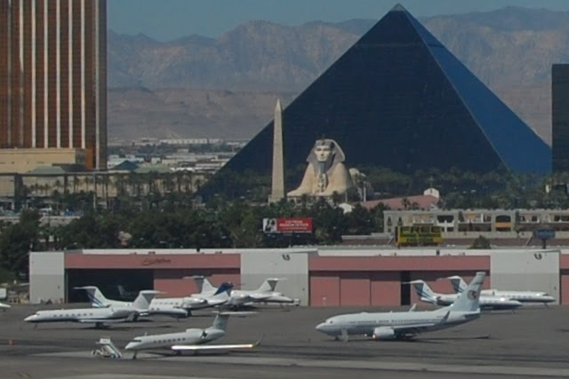 Image result for las vegas airport