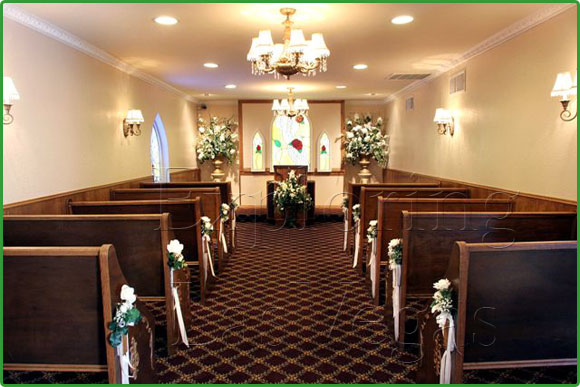 Index Of Weddings Images Graceland Chapel