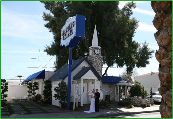 Graceland Storybook Wedding Chapel Venue Picture 5 Of 16 Provided By